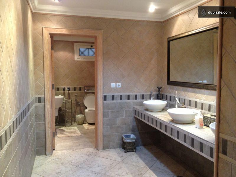 Image 4 of Luxury Villa for Rent in Riyadh, Al-Sulaimaniyah dist.