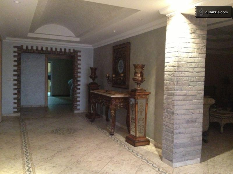 Image 8 of Luxury Villa for Rent in Riyadh, Al-Sulaimaniyah dist.