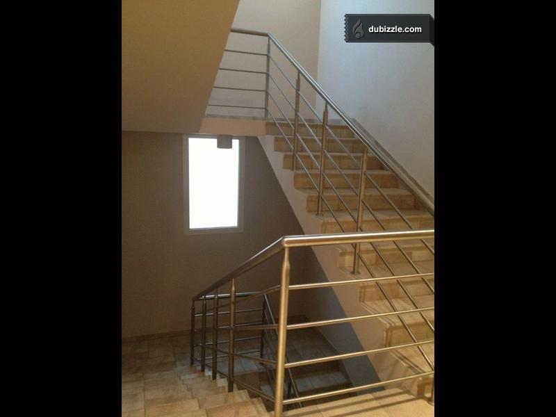 Image 5 of Luxury Villa for Rent in Riyadh, Al-Sulaimaniyah dist.