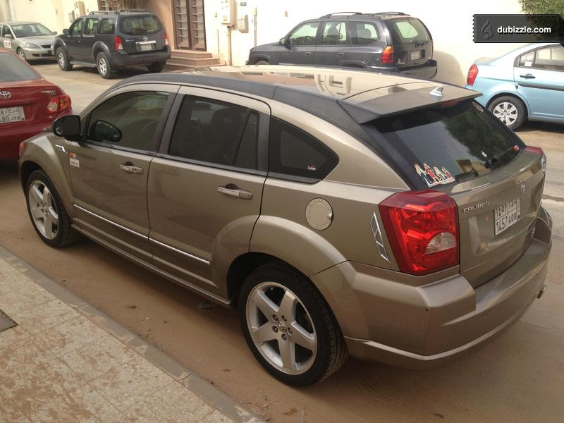 Cars For Sale In Ksa Dubizzle