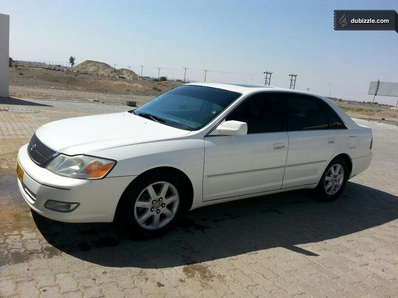 Used Cars Classified Ads In Muscat Oman