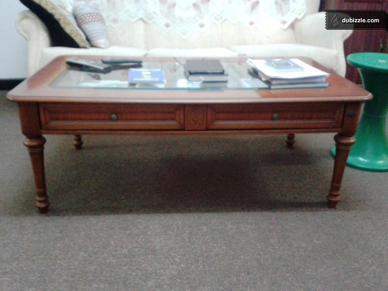 Used Furniture For Sale Home Garden Dubizzle Oman