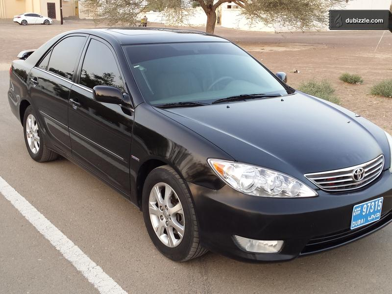 2006 toyota camry xle v6 0 60 2006 toyota camry towing capacity specs view manufacturer details. Black Bedroom Furniture Sets. Home Design Ideas