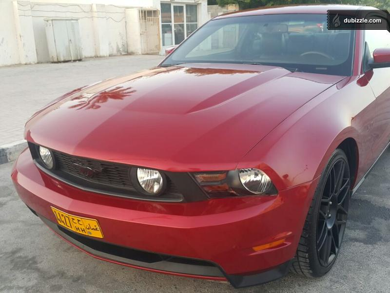 0 60 for 2015 mustang gt automatic autos post. Black Bedroom Furniture Sets. Home Design Ideas