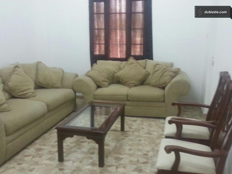 House Furniture For Sale Home Garden Dubizzle Oman