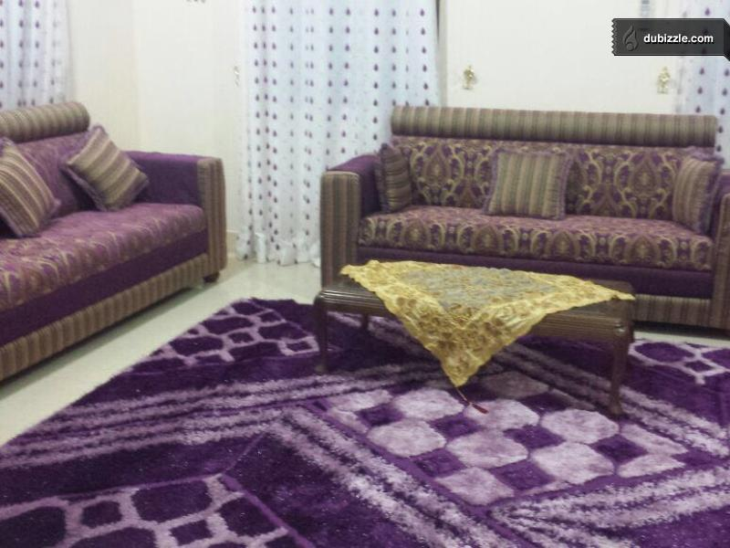 Nice sofa set and carpet for sale home garden for Nice sofas for sale