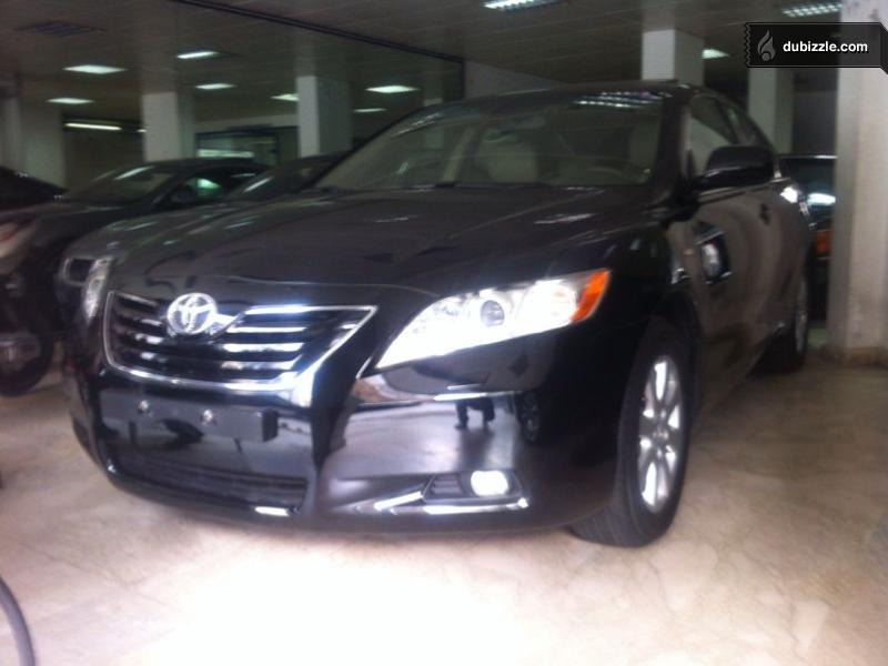 Toyota Camry 2008 Price In Lebanon Toyota Yaris 2009 Price Lebanon Used Toyota For Sale In