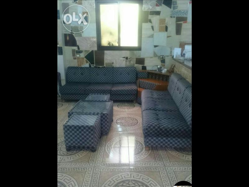Furniture Good For Sale Dubizzle Olx Lebanon