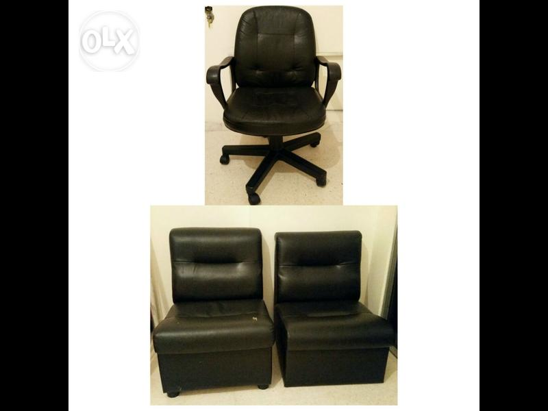 Chairs Office Furniture Dubizzle Olx Lebanon