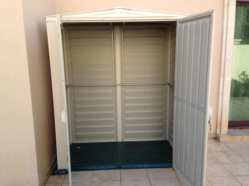 guide to shed topic garden sheds uae