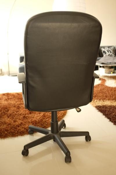 Dubizzle Abu Dhabi Buy Sell Office Furniture In Abu