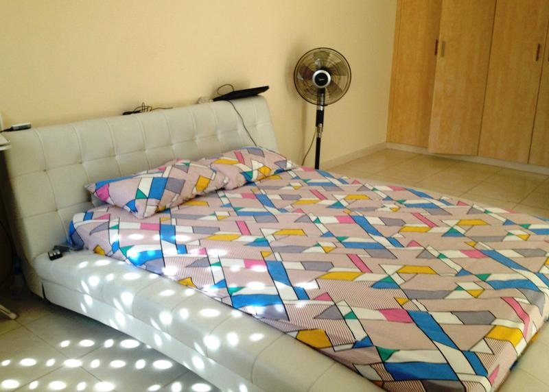 Dubizzle Dubai Buy Sell Beds Bed Sets In Dubai Uae