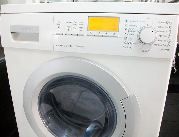 dubizzle dubai washers dryers siemens washer dryer excellent work. Black Bedroom Furniture Sets. Home Design Ideas