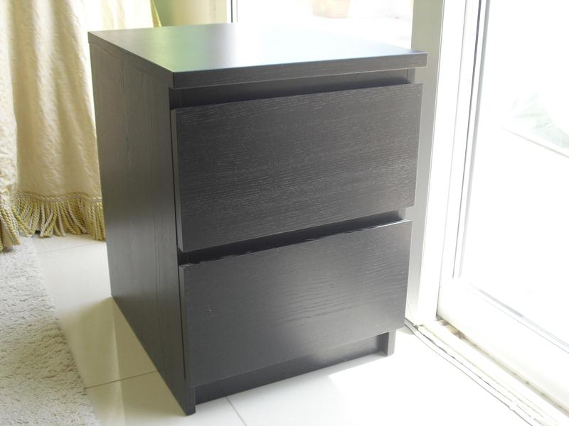 chest of drawers ikea dubai. Black Bedroom Furniture Sets. Home Design Ideas
