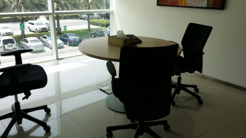 Dubizzle Dubai Office Furniture Office Furniture