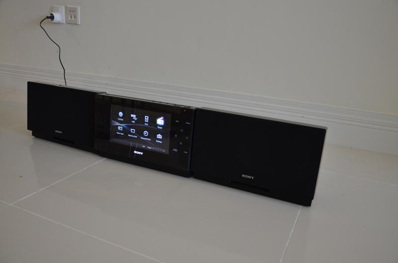 Dubizzle Abu Dhabi Buy Amp Sell Home Theater Systems In