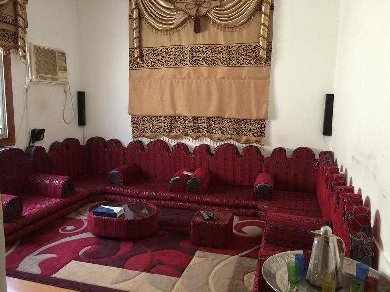 Dubizzle Sharjah Buy Sell Sofas Futons Lounges In Sharjah Uae