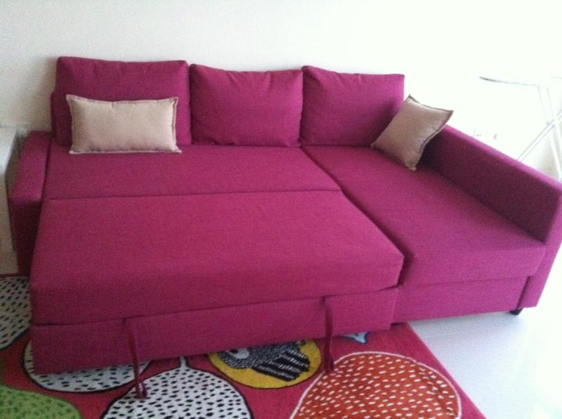 Dubizzle abu dhabi buy sell sofas futons lounges in abu dhabi uae Hide a bed couch ikea