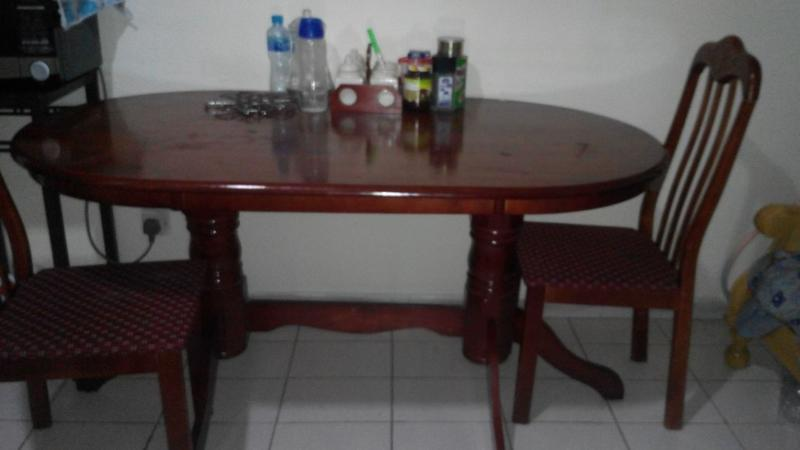 Dubizzle Dubai Dining Sets Dining Table Sofa Matress Urgently