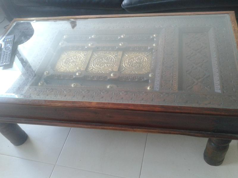 Dubizzle Abu Dhabi Tables Coffee Table For Sale Expat Leaving