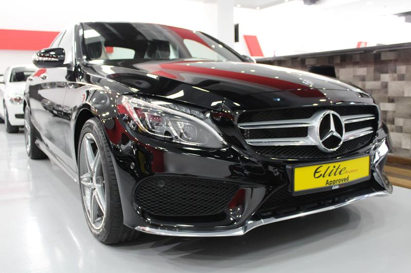 Dubizzle dubai motors and cars classifieds in dubai uae for Mercedes benz service contract