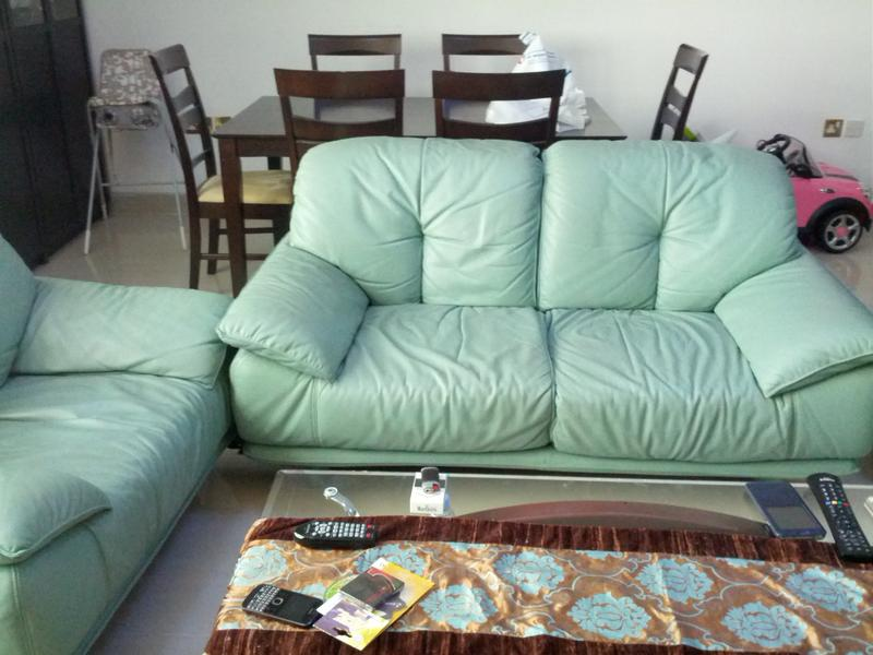 Dubizzle Abu Dhabi Sofas Futons Lounges Sofa Leather Amazing For 6 Person
