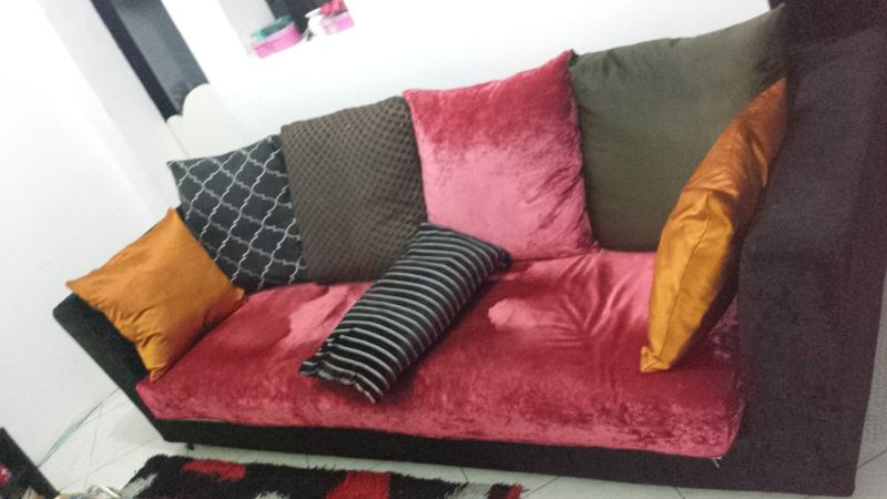 Dubizzle Abu Dhabi Sofas Futons Lounges Sofa From Home Center