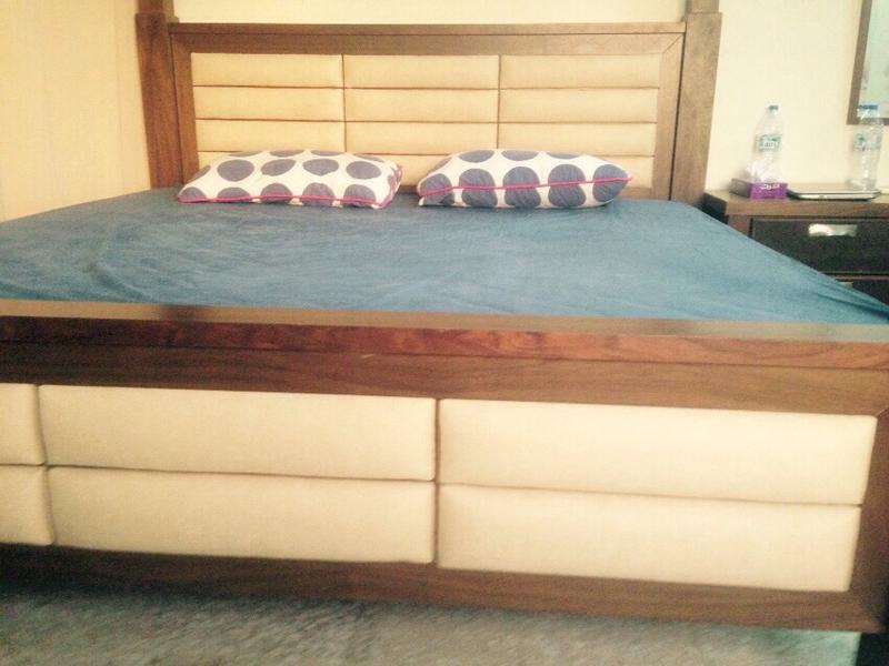 Dubizzle Abu Dhabi Beds Bed Sets Furniture
