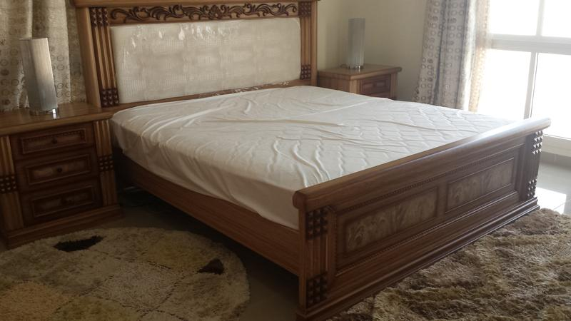 Dubizzle Abu Dhabi Other Home Furniture