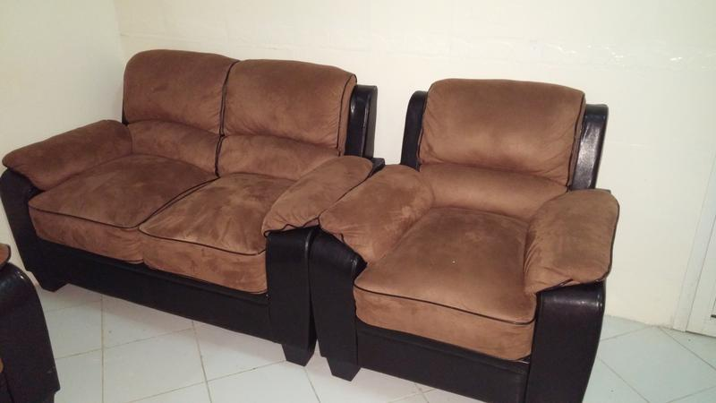 Dubizzle Abu Dhabi Sofas Futons Lounges Furniture For Sale