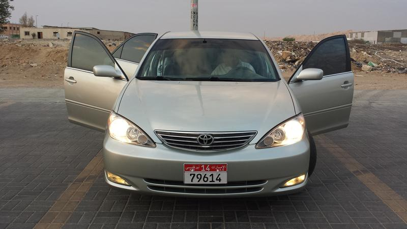 toyota camry 2006 price dubizzle toyota camry 2006 dubizzle olx oman dubizzle abu dhabi camry. Black Bedroom Furniture Sets. Home Design Ideas