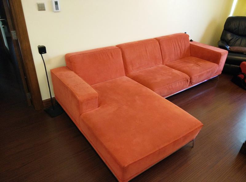 Dubizzle Dubai Sofas Futons Lounges Sofa For Sale