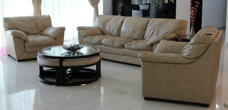 Dubizzle Abu Dhabi Sofas Futons Lounges Living Room Furniture