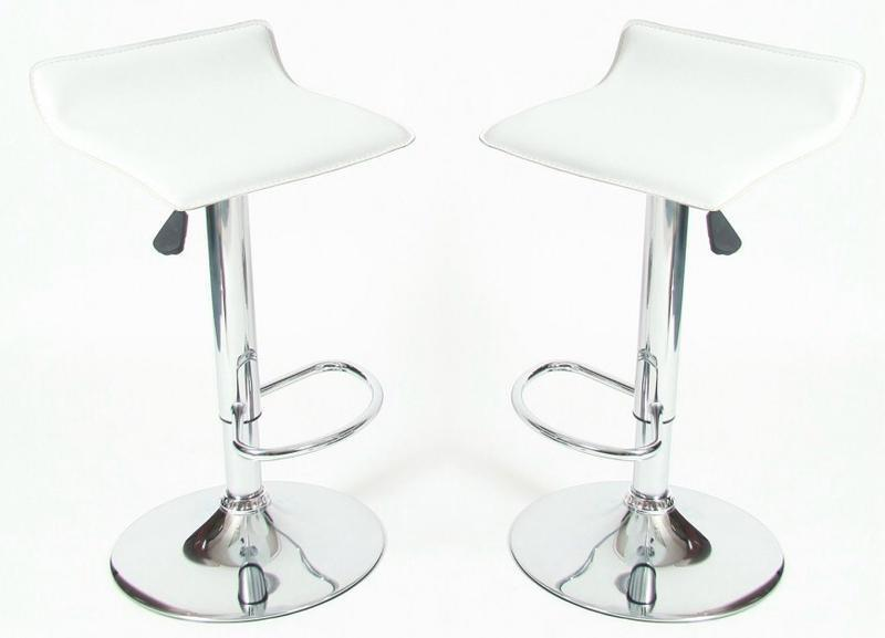 Dubizzle abu dhabi chairs benches stools stools for Home bar furniture abu dhabi