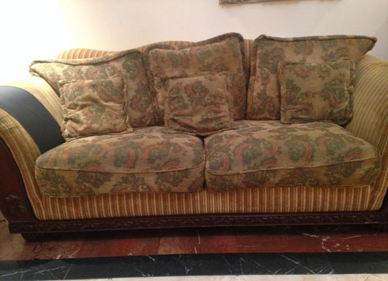 Dubizzle Abu Dhabi Sofas Futons Lounges Sofa Set For Urgent Sale