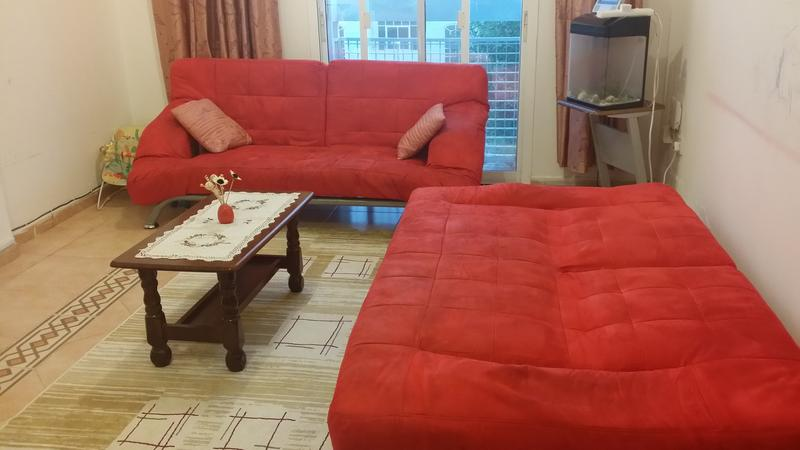 Dubizzle Abu Dhabi Sofas Futons Lounges Sofa Beds For Sale
