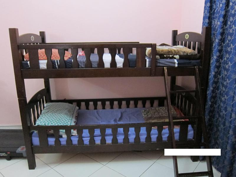 Dubizzle Sharjah Beds Bed Sets Bunk Bed For Sale Solid Wood Homes R Us