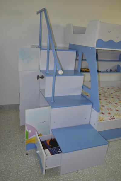 Dubizzle Abu Dhabi Childrens Furniture Kids Bed Room Set For Sale