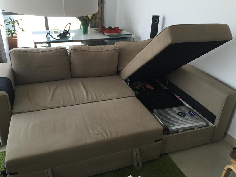 Dubizzle Abu Dhabi Sofas Futons Lounges Ikea Sofa Bed For Sale