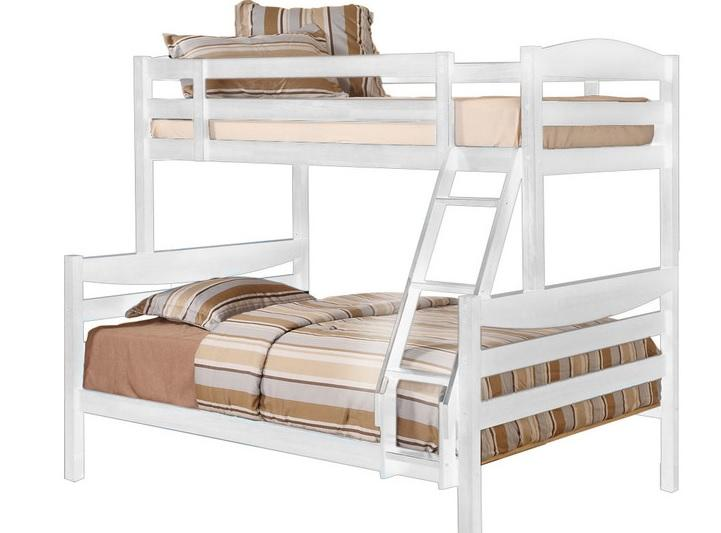 Dubizzle Abu Dhabi Beds Bed Sets Home Center White Bunk Bed Wood Only 3 Months Used