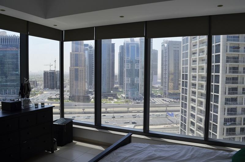 28 dubizzle dubai apartment flat for 8 photos. Black Bedroom Furniture Sets. Home Design Ideas