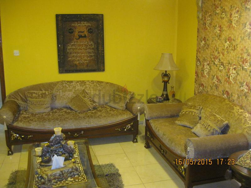 Dubizzle Al Ain Sofas Futons Lounges Sofa Set In Al Ain From Royal