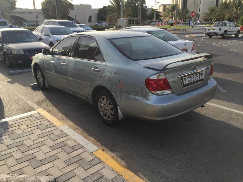toyota camry grande v6 dubizzle dubai camry stunning toyota camry grande v6 2006 for sale. Black Bedroom Furniture Sets. Home Design Ideas