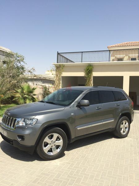 dubizzle dubai grand cherokee 2013 jeep grand cherokee 4x4 for sale. Cars Review. Best American Auto & Cars Review