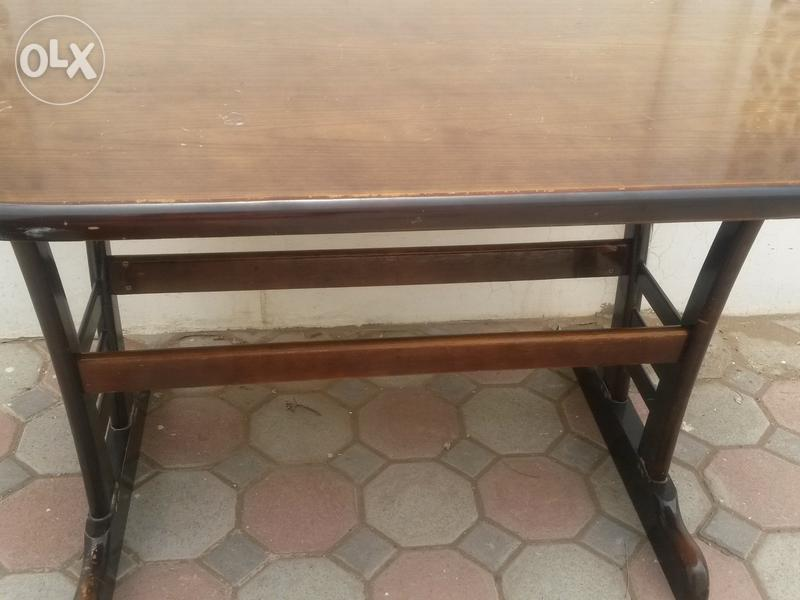Image 1 of for 12 person dining table for sale